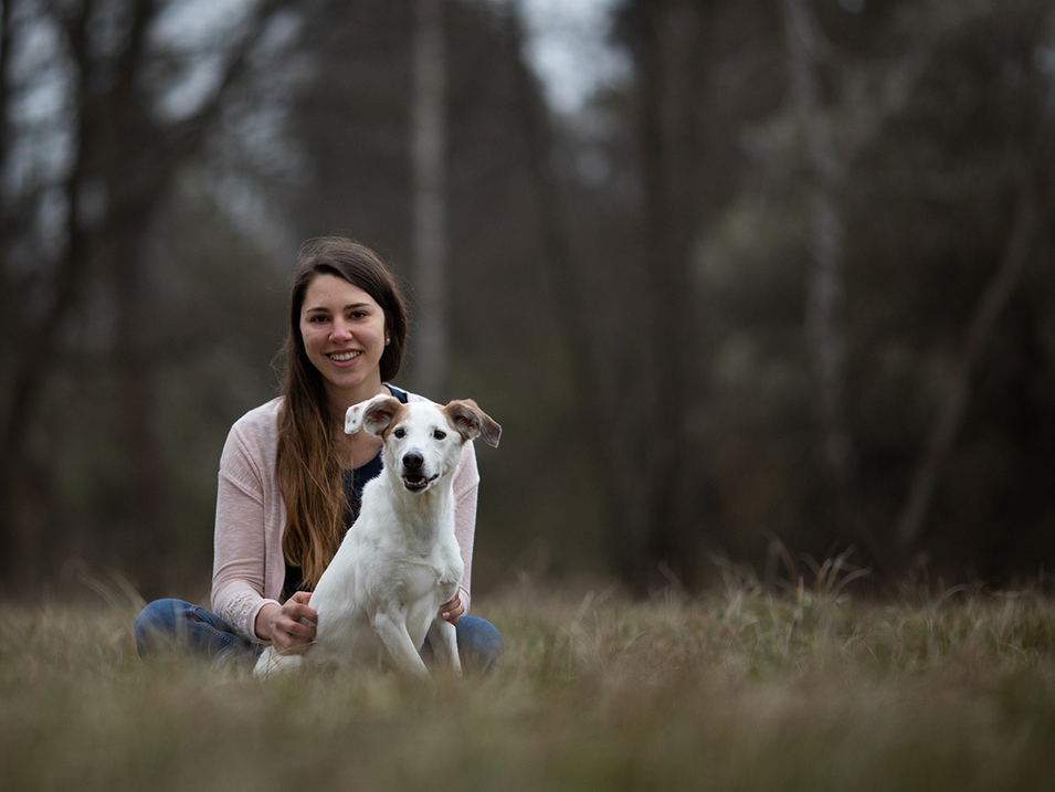 Mischling, Mischlingshund, Hundefoto, Fotoshooting mit Hund, Hundefotograf, Hundefotografie, Hundeportait, Rheinland-Pfalz, Bad Dürkheim