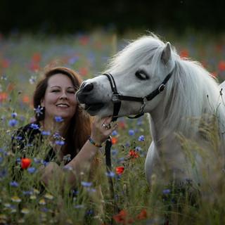 Shetty, Pferdefotograf, Shettland Pony, Pony, Pferdemädchen, Fotoshooting mit Pferd, Pferdefotografie, Pferdefoto, Rheinland-Pfalz