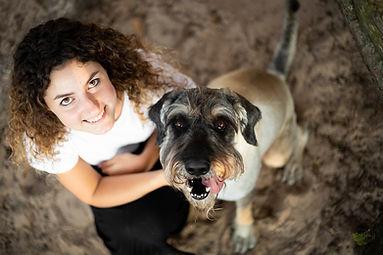 Riesenschnauzer, Hundemama, Hundefotograf, Hundefoto, Hundefotoshooting, Hundefotograf, Fotoshooting mit Hund, Rheinland-Pfalz, Bad Dürkheim
