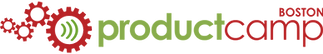 productcamp_boston_logo_transparent_1500