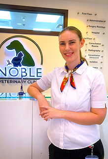 Tessa%20venter%20noble%20veterinary%20cl
