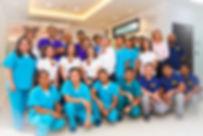 Noble veterinary clinic Green community