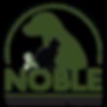 Noble Vet Clinic