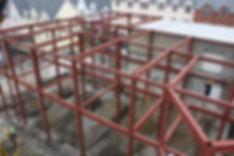 structural.jpg