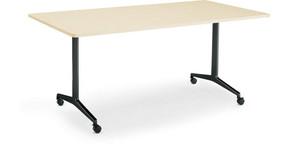 JUTO-长型桌-树脂脚-带滚轮.jpg