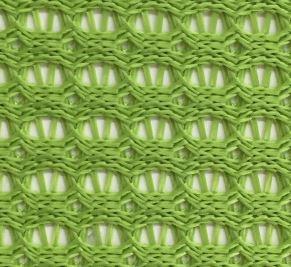 CLAVO-绿色网布.JPG