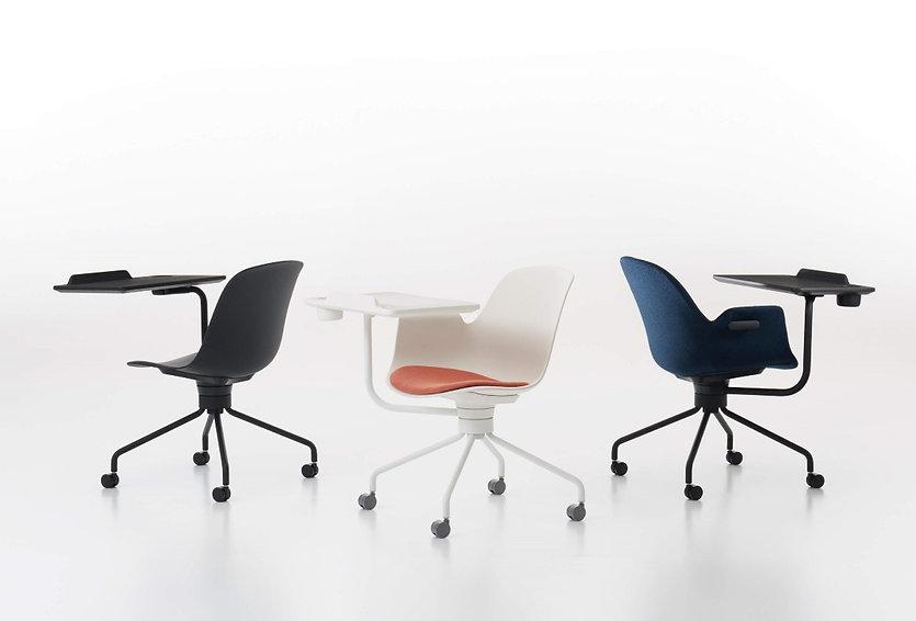 kokuyo-furniture_cn_20190520_173504.jpg