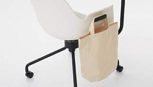 kokuyo-furniture_cn_20190520_173555.jpg