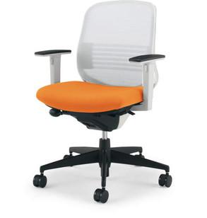 Scirocco orange.jpg