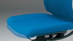 Bezel 坐垫 3.jpg