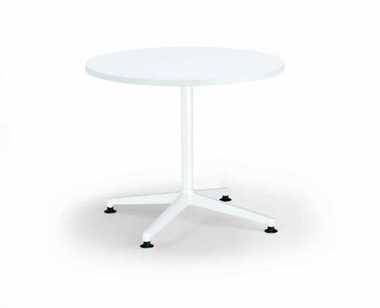 JUTO-白色单柱脚圆桌.jpg