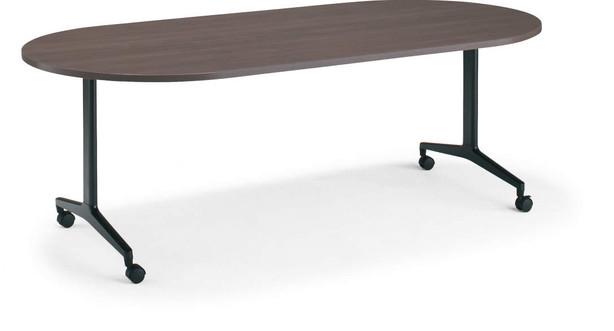JUTO-椭圆型桌-带滚轮.jpg