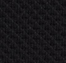 CLAVO-黑色布面.JPG