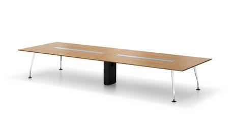 SAIBI-会议桌-2.jpg
