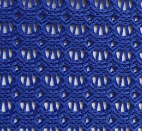 CLAVO-蓝色网布.JPG