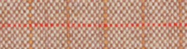 Y9_09_635_SZ_0921.jpg