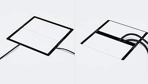 2WAY走线盒.jpg