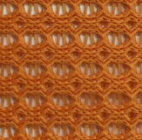 CLAVO-橙色网布.JPG