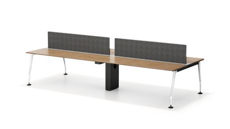 SAIBI-双面桌上屏.jpg