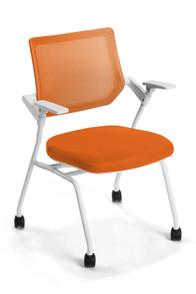 白框橙色.jpg
