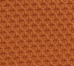 CLAVO-橙色布面.JPG
