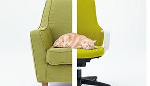 kokuyo-furniture_cn_20190519_202318.jpg