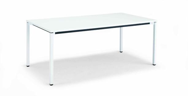 JUTO-白色长型桌.jpg