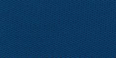 AIRFORT_蓝色.jpg