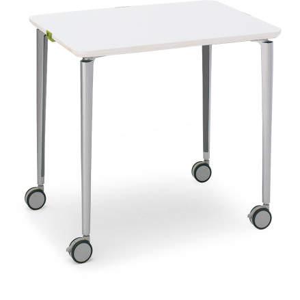 FitMe 长方形桌.jpg
