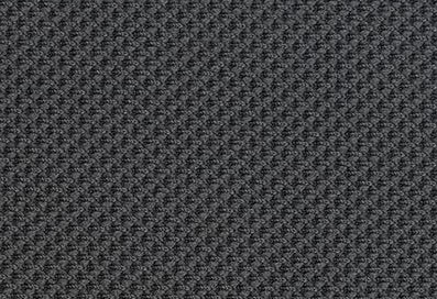 Dull Grey.jpg