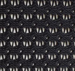 CLAVO-黑色网布.JPG