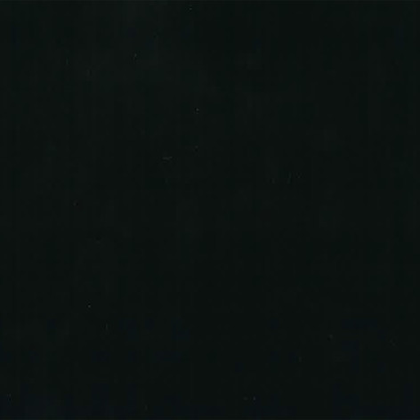 黑色.jpg