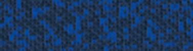 Y9_09_636_SZ_0921.jpg
