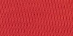 AIRFORT_红色.jpg