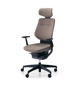 headrest3.png
