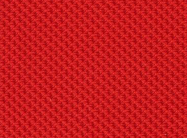 Signal Red.jpg