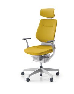 headrest1.png