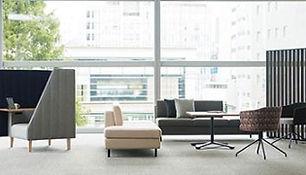 kokuyo-furniture_cn_20190520_110010.jpg