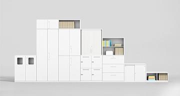 kokuyo-furniture_cn_20190520_195049.jpg