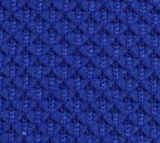 CLAVO-蓝色布面.JPG