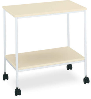 JUTO-长型双层桌.jpg