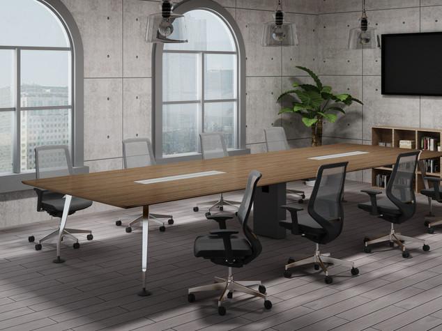 SAIBI会议桌+FOLIA(标准版).jpg