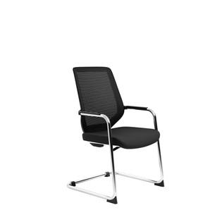FOLIA访客椅.jpg