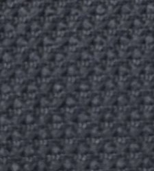 CLAVO-灰色布面.JPG