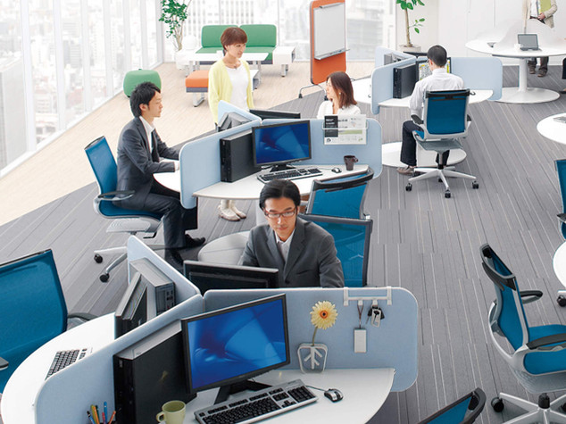 worklink.jpg