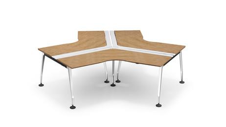 SAIBI-120度桌.jpg