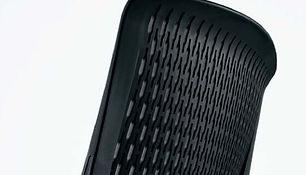 具有弹性的树脂网格靠背.JPG