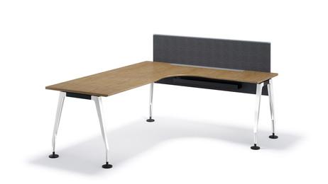 SAIBI-L型桌.jpg