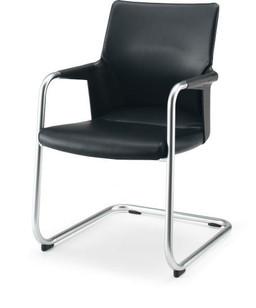 AGATA访问椅.jpg