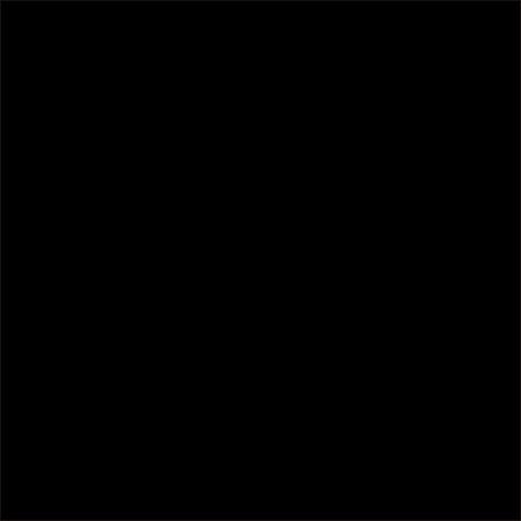블랙.jpg